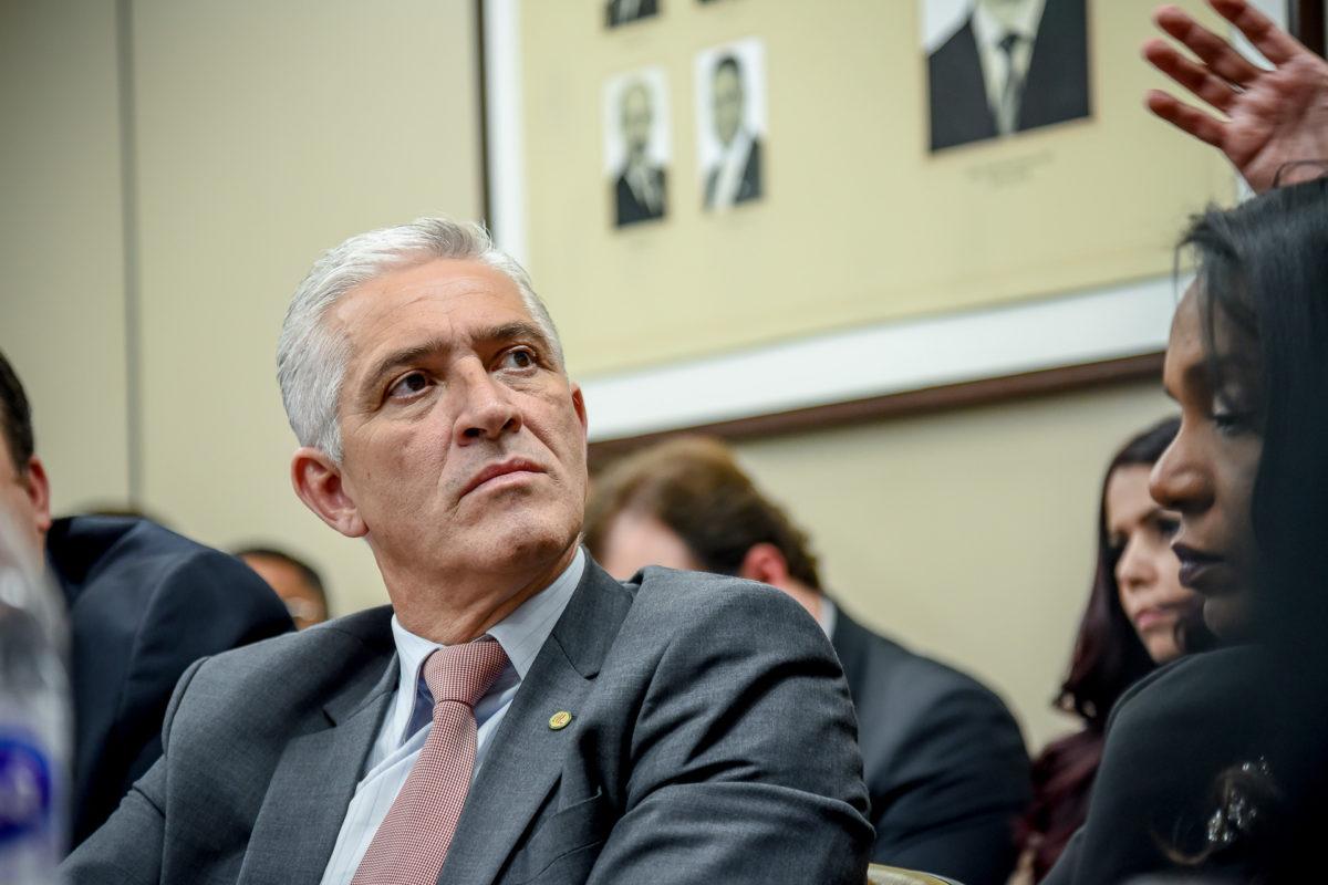 Milton Vieira integra Subcomissão de Saúde da Câmara 4