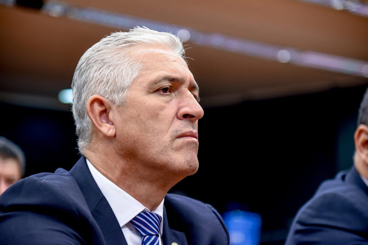 Milton Vieira integra CPI que investiga irregularidades no BNDES 6