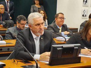 Milton Vieira integra Comissão que combate o Devedor Contumaz da Previdência 15