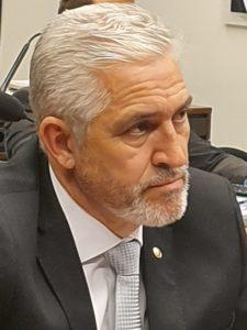 Milton Vieira integra Comissão que combate o Devedor Contumaz da Previdência 4