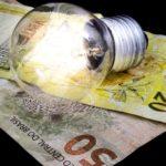 Você sabia que o Beneficiário do BPC pode ter desconto na conta de energia?