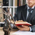 32 direitos básicos do consumidor que você precisa conhecer