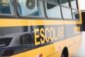 Milton Vieira viabiliza transporte escolar para alunos da rede pública de Caraguatatuba-SP 5