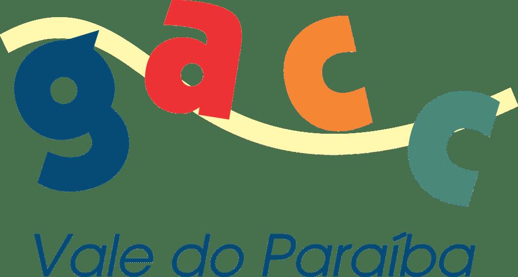 GAAC SJCampos