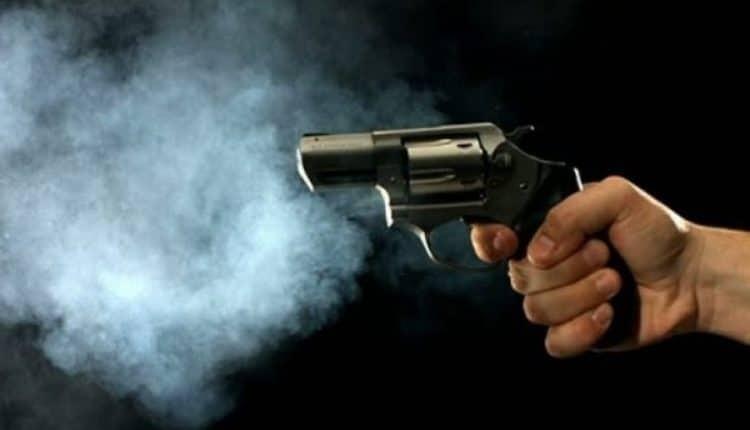 Câmara aprova projeto de armas com mudanças 2
