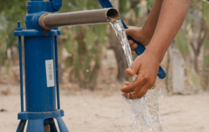 "Milton Vieira vota ""Sim' ao novo marco do Saneamento Básico 19"