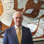 Milton Vieira vai integrar Comissão Especial da Educação Domiciliar