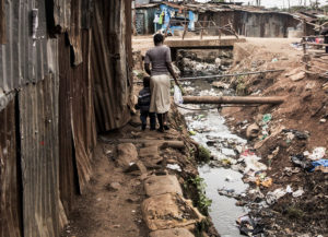 "Milton Vieira vota ""Sim' ao novo marco do Saneamento Básico 18"