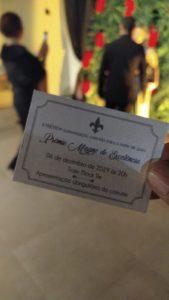 "Milton Vieira recebe ""Prêmio Magno de Excelência"" 7"