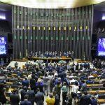 Desafios do novo ano Legislativo