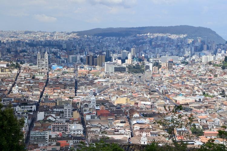 Milton Vieira vota a favor da MP que prevê auxílio de R$ 16 bilhões para estados e municípios na pandemia 1