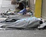 Deputados aprovam remanejamento de verbas da assistência social na pandemia