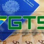 Milton Vieira vota sim a MP que permite saque extraordinário do FGTS durante pandemia