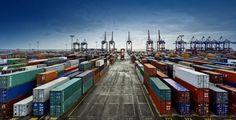 Aprovada MP que prorroga incentivo a empresas exportadoras na pandemia 2