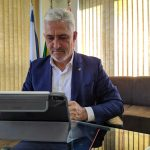 Milton Vieira vota a favor de projeto que autoriza fábricas de vacinas veterinárias a produzirem vacinas contra Covid-19