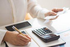 Deputados aprovam proposta que reformula a Lei de Falências 1