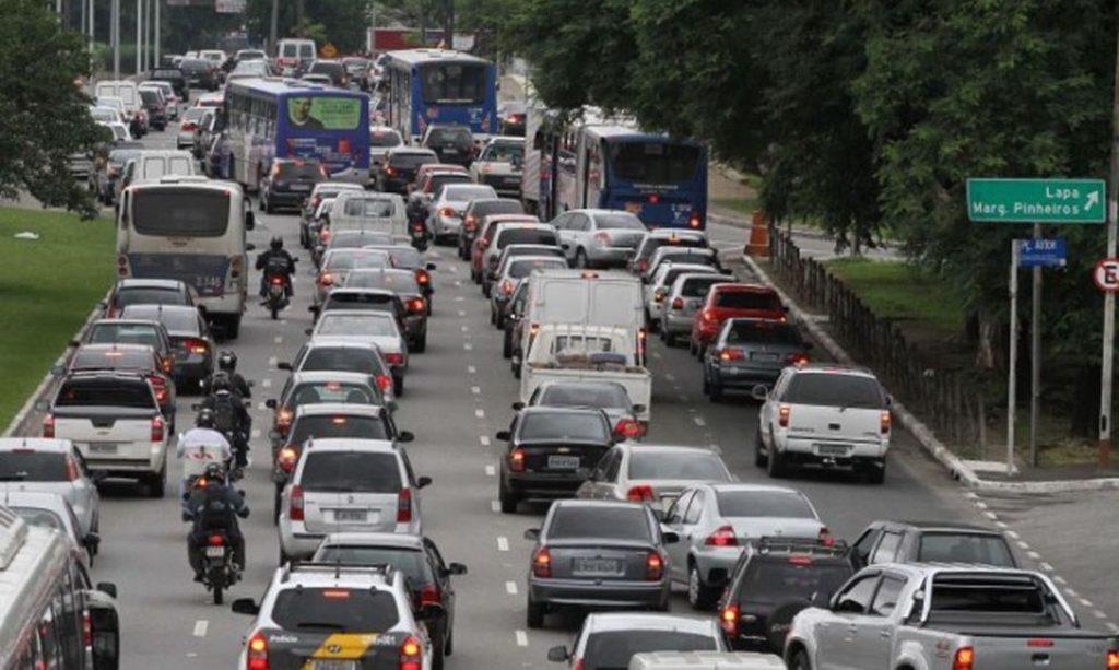 Trânsito: Nova Lei amplia validade e limites de pontuação da carteira de motorista