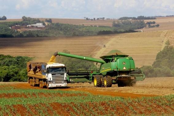 Deputados aprovam criação de fundos de investimento para o setor agropecuário 9