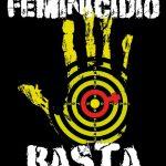 Milton Vieira vota a favor de projeto que aumenta pena mínima para feminicídio