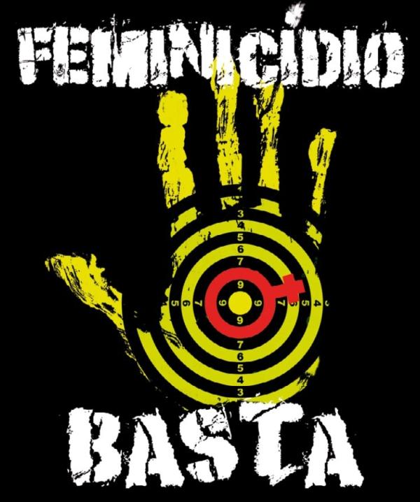 Milton Vieira vota a favor de projeto que aumenta pena mínima para feminicídio 1