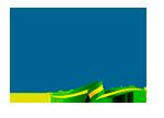 Logo Dep. Fed. Milton Vieira