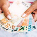 Câmara aprova MP que facilita crédito bancário na pandemia